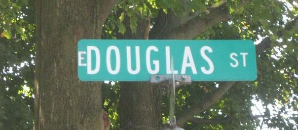 douglas_crop